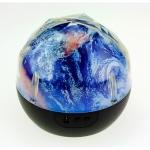 купить Светильник магическая планета цена, отзывы