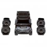 купить Коньячный набор Hummer (Хаммер) цена, отзывы
