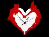 купить Настенные Часы Вьерронд цена, отзывы