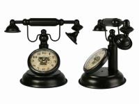 купить Часы Антиквариат цена, отзывы