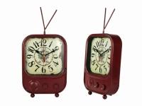 купить Часы Антиквариат ввиде радио Brown цена, отзывы