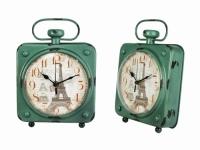 купить Часы Paris Антиквариат  цена, отзывы