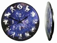 купить Настенные Часы Знаки Зодиака цена, отзывы