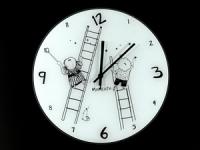 купить Настенные Часы Лестница в Небо цена, отзывы