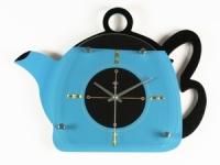 купить Настенные Часы Чайник цена, отзывы