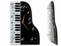 купить Настенные Часы Рояль цена, отзывы