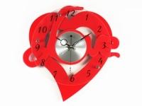 купить Настенные Часы Love цена, отзывы
