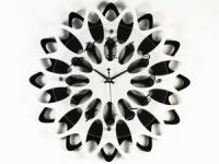 купить Настенные часы Паралели цена, отзывы