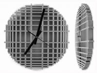 купить Настенные Часы Решетка цена, отзывы