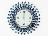 купить Настенные Часы Капельки цена, отзывы