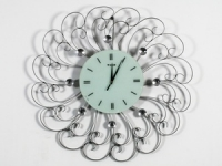купить Настенные Часы Облако цена, отзывы