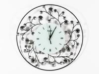 купить Настенные Часы Сакура цена, отзывы