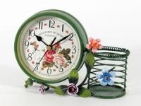 купить Часы Люнарэ с Корзинкой цена, отзывы