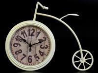 купить Часы Вело Пенни-Фартинг Пье цена, отзывы