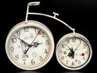 купить Часы Вело Пени Путешественик цена, отзывы