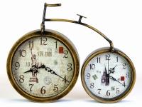 купить Часы Вело Пени Путешественик Винтаж цена, отзывы