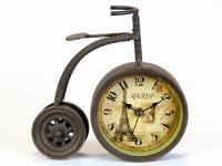 купить Часы Вело Пени Париж цена, отзывы