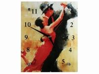 купить Настенные Часы Танго цена, отзывы