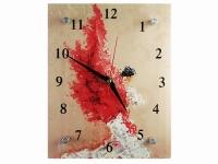 купить Настенные Часы Японский Мотив цена, отзывы
