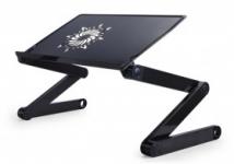 купить Столик для ноутбука Omax C6 цена, отзывы