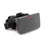 купить Очки виртуальной реальности 3D vr box3 цена, отзывы