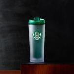 купить Чашка Starbucks Siren Tumbler Green 473 мл. цена, отзывы