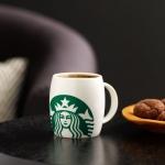 купить Чашка Starbucks Logo Mug 355 мл. цена, отзывы