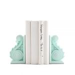 купить Держатели для книг Архитектурные Blue цена, отзывы