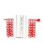купить Держатели для книг Вязание цена, отзывы