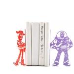 купить Держатели для книг Игрушечная история цена, отзывы