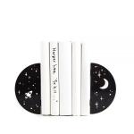 купить Держатели для книг Космос цена, отзывы