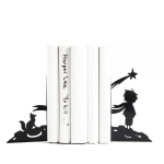 купить Держатели для книг Маленький принц цена, отзывы