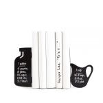купить Держатели для книг Меры весов цена, отзывы