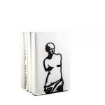 купить Держатель для книг Венера цена, отзывы