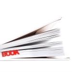 купить Закладка для книг Book цена, отзывы