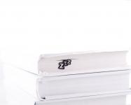 купить Закладка для книг Zzz цена, отзывы