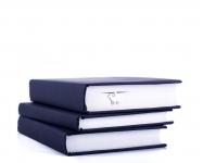 купить Закладка для книг Баран цена, отзывы