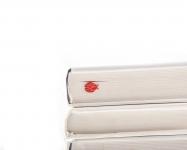 купить Закладка для книг Божья коровка цена, отзывы