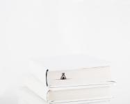 купить Закладка для книг Вигвам цена, отзывы