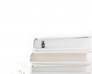 купить Закладка для книг Виктория цена, отзывы