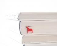 купить Закладка для книг Дала цена, отзывы
