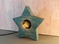 купить Ночник светильник Звезда  цена, отзывы