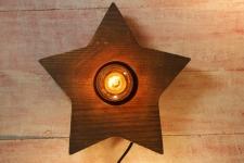 купить Ночник светильник Brown цена, отзывы