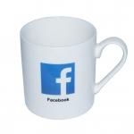 купить Чашка FaceBook цена, отзывы