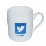 купить Чашка Twitter цена, отзывы