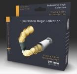купить Летающие монеты Oid Magic цена, отзывы