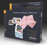 купить Тайна четырех королев Oid Magic  цена, отзывы
