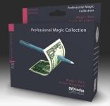 купить Волшебная ручка Oid Magic цена, отзывы