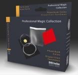 купить Монеты-призраки Oid Magic цена, отзывы