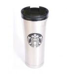 купить Термочашка White Starbucks  цена, отзывы